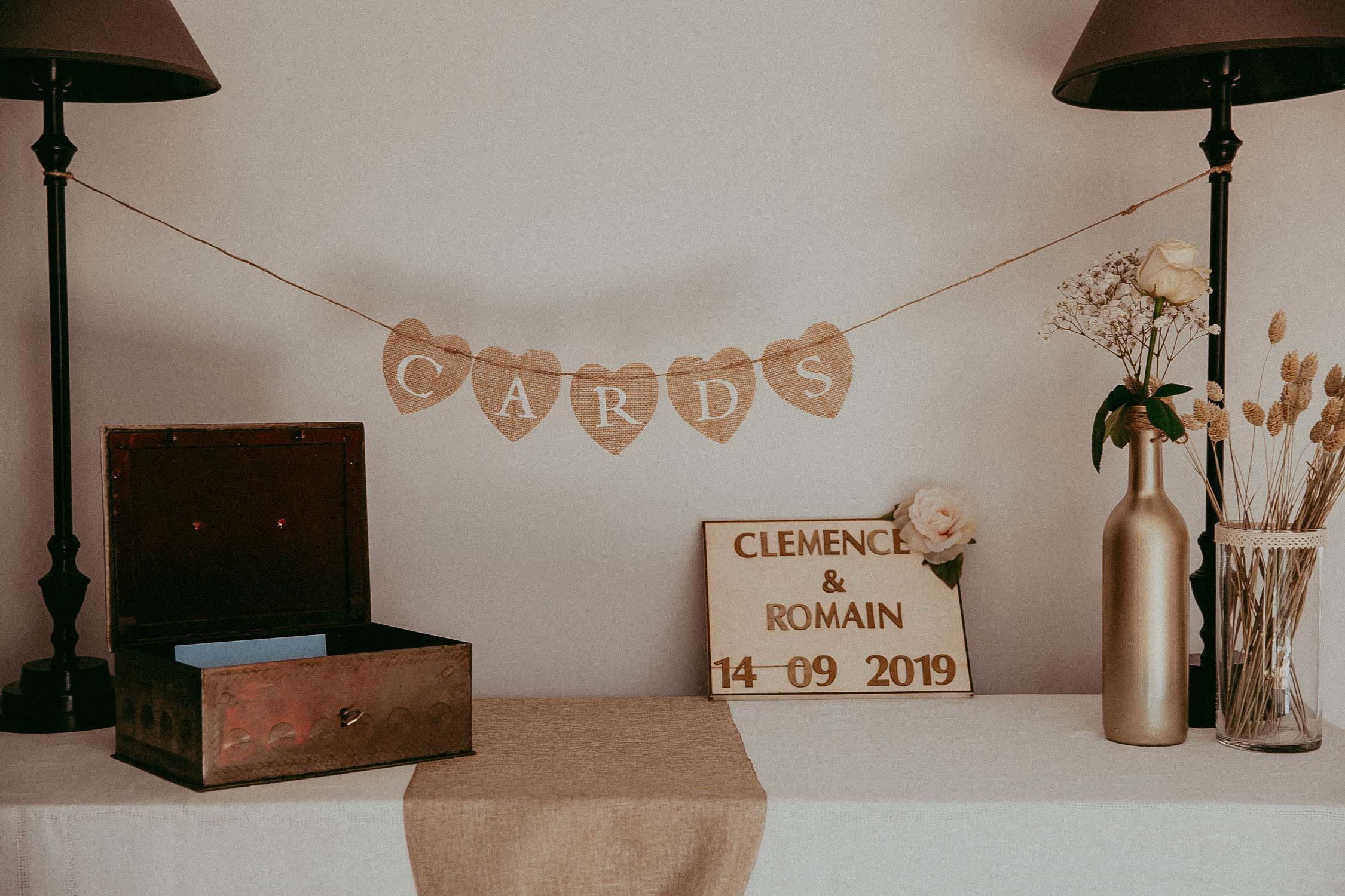 decoration-mariage-tournai