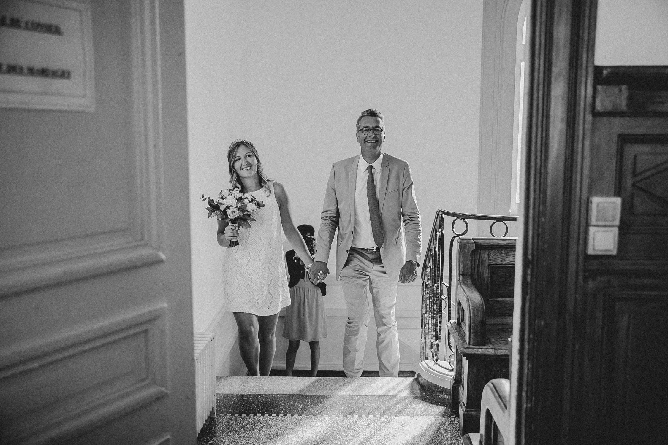 ephotographe-mariage-entree_mairie_cysoing