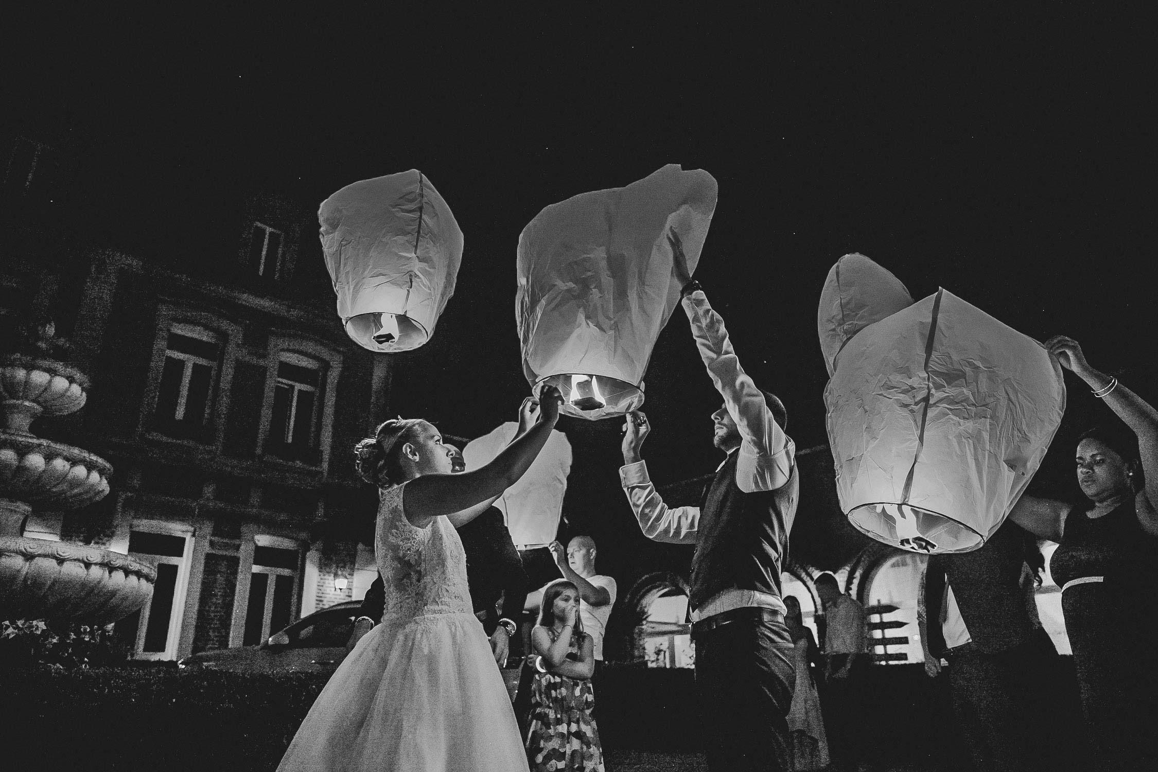 photographe-mariage-lanternes-celestes-masnieres