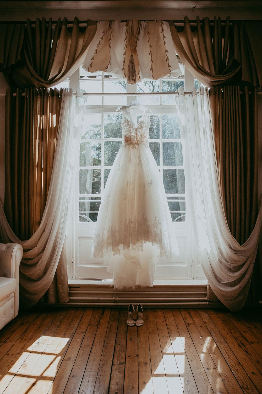 robe-mariage-manoir-louisXVI-masnieres-cambrai