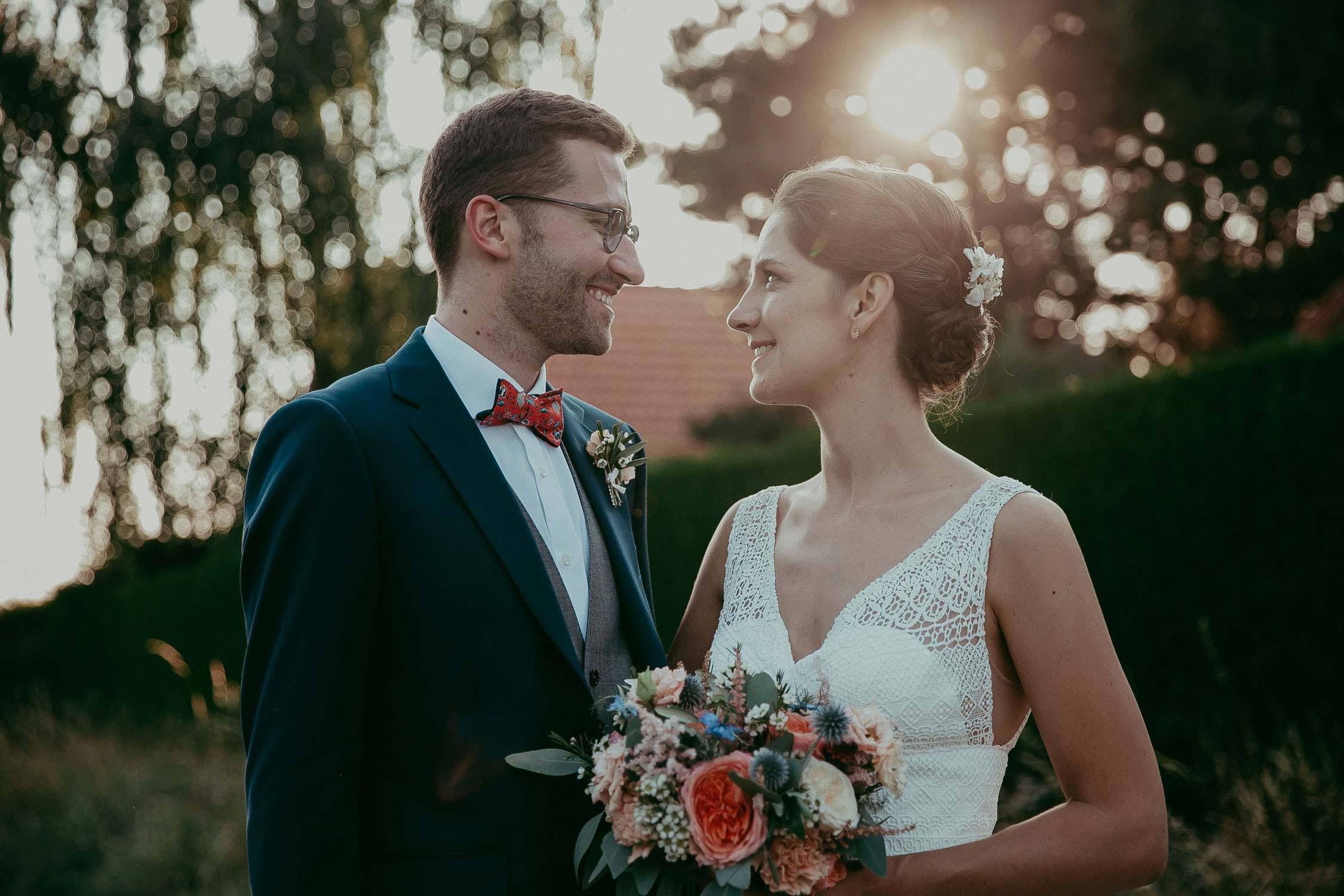 photographe-mariage-seance-couple-ferme-d-aigremont