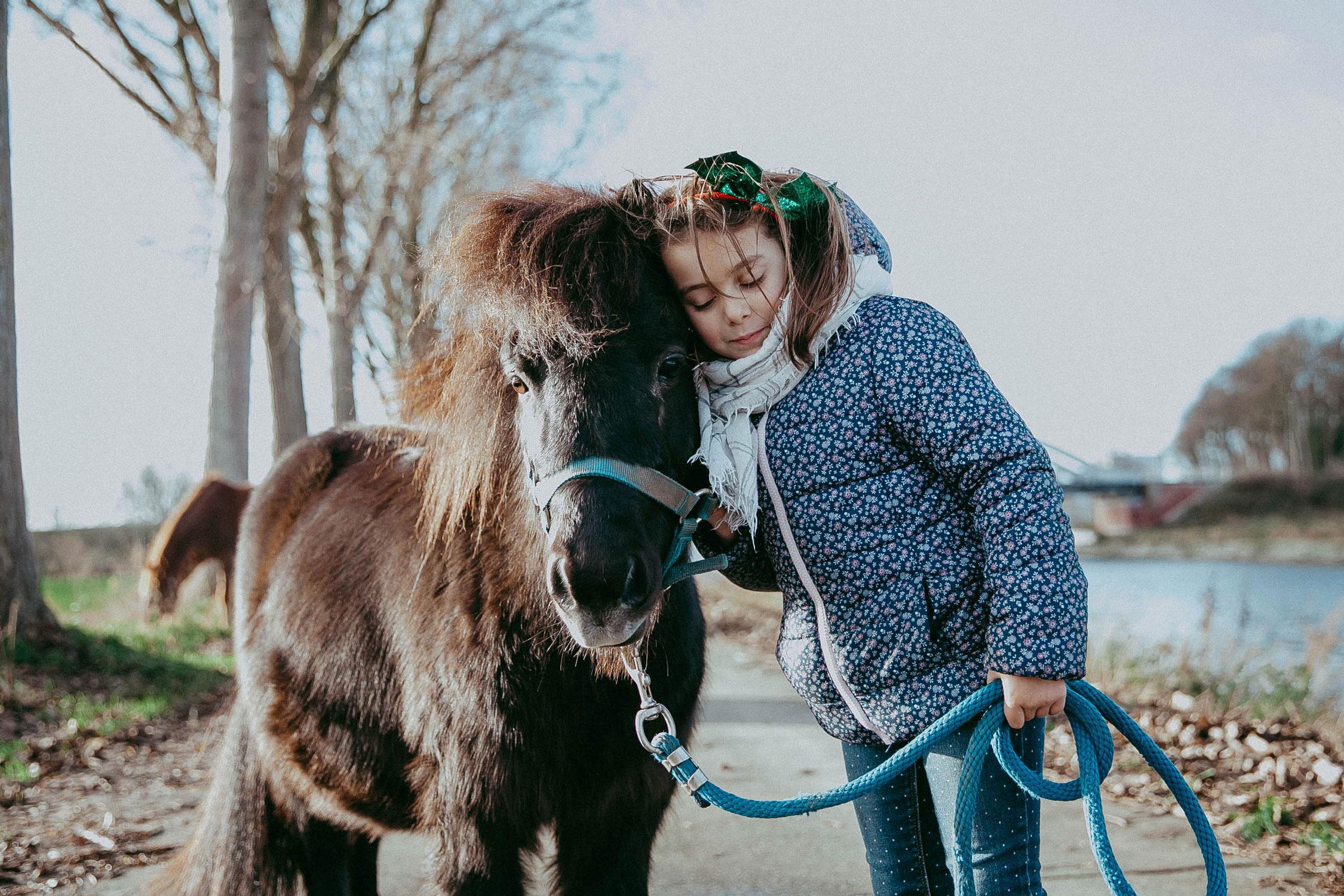 seance_enfant_animaux