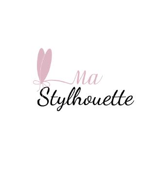 Ma Stylhouette logo