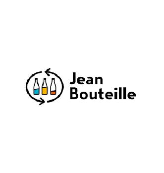 Jean Bouteille